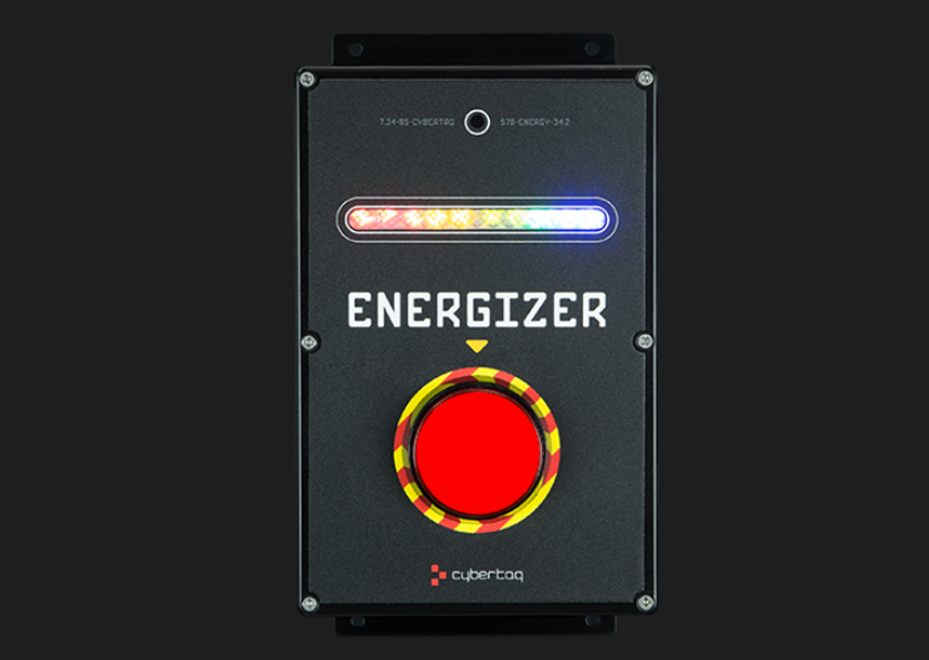Energizer photo 2