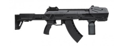 AK-12LT SPORT play set Special Edition photo 1
