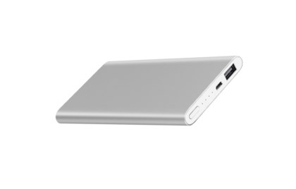 Power Bank for X-Gen router - 0