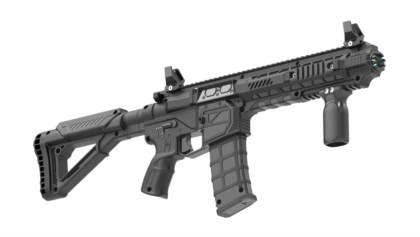AR-15 Ranger play set (SPECIAL edition) photo 1