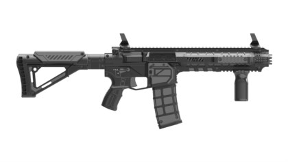 AR-15 Ranger play set (SPECIAL edition) photo 4