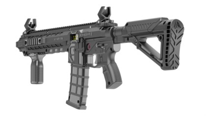 AR-15 Ranger play set (SPECIAL edition) photo 3
