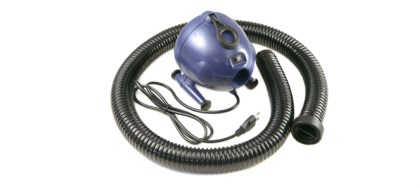 Air Pump For Inflatable Figures photo 1