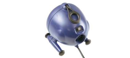 Air Pump For Inflatable Figures photo 4
