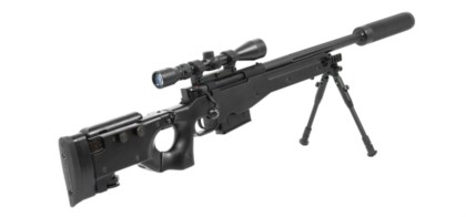 AWP Special Force Elite Edition photo 2