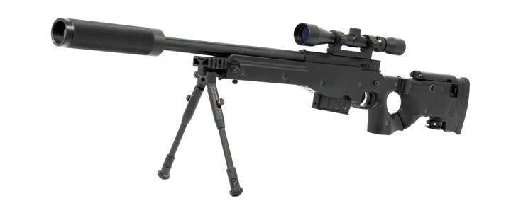 Awp Special Force Elite Edition photo 1