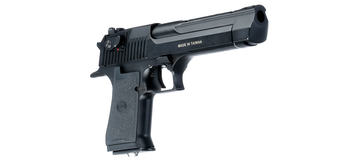 Desert Eagle Original Edition photo 1