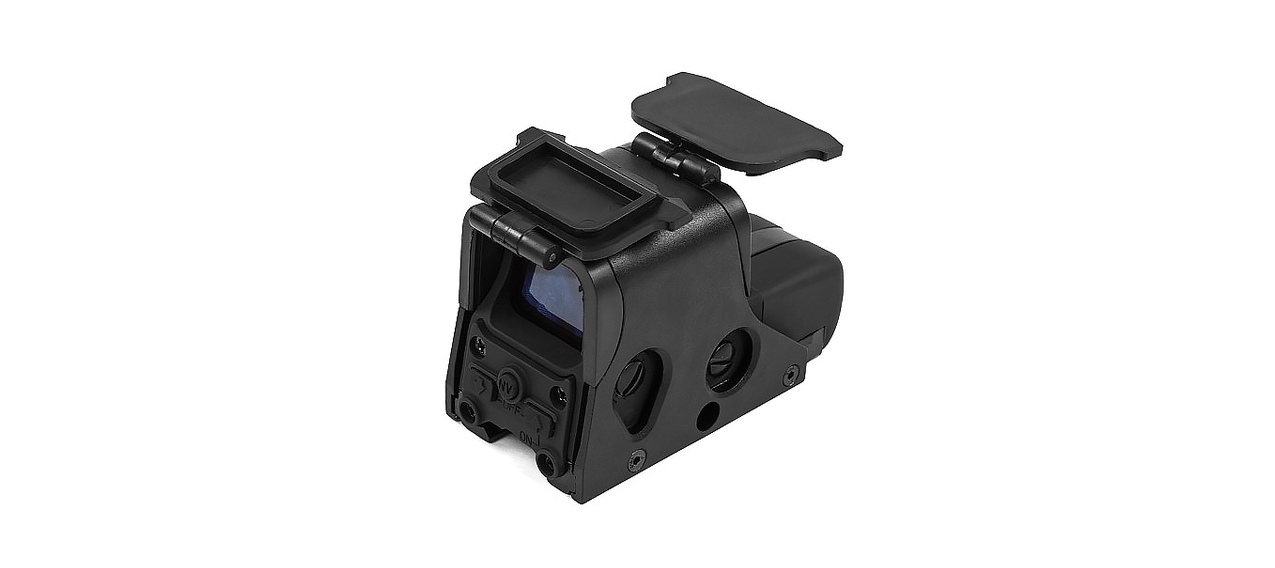 Eotech 551 Holosight Collimator Sight - photo 0