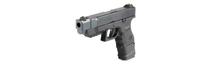 Glock Original Edition photo 2