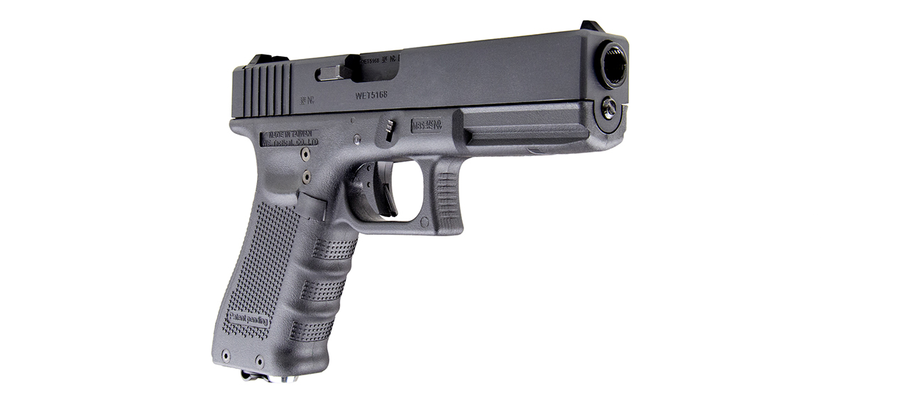 Glock Original Edition photo 1