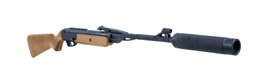 Mp-512w Sniper Practical Edition photo 2