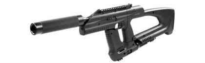 MR-661 Griffin Practical Edition - 2