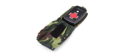 Pouch For Medic Game Set photo 2
