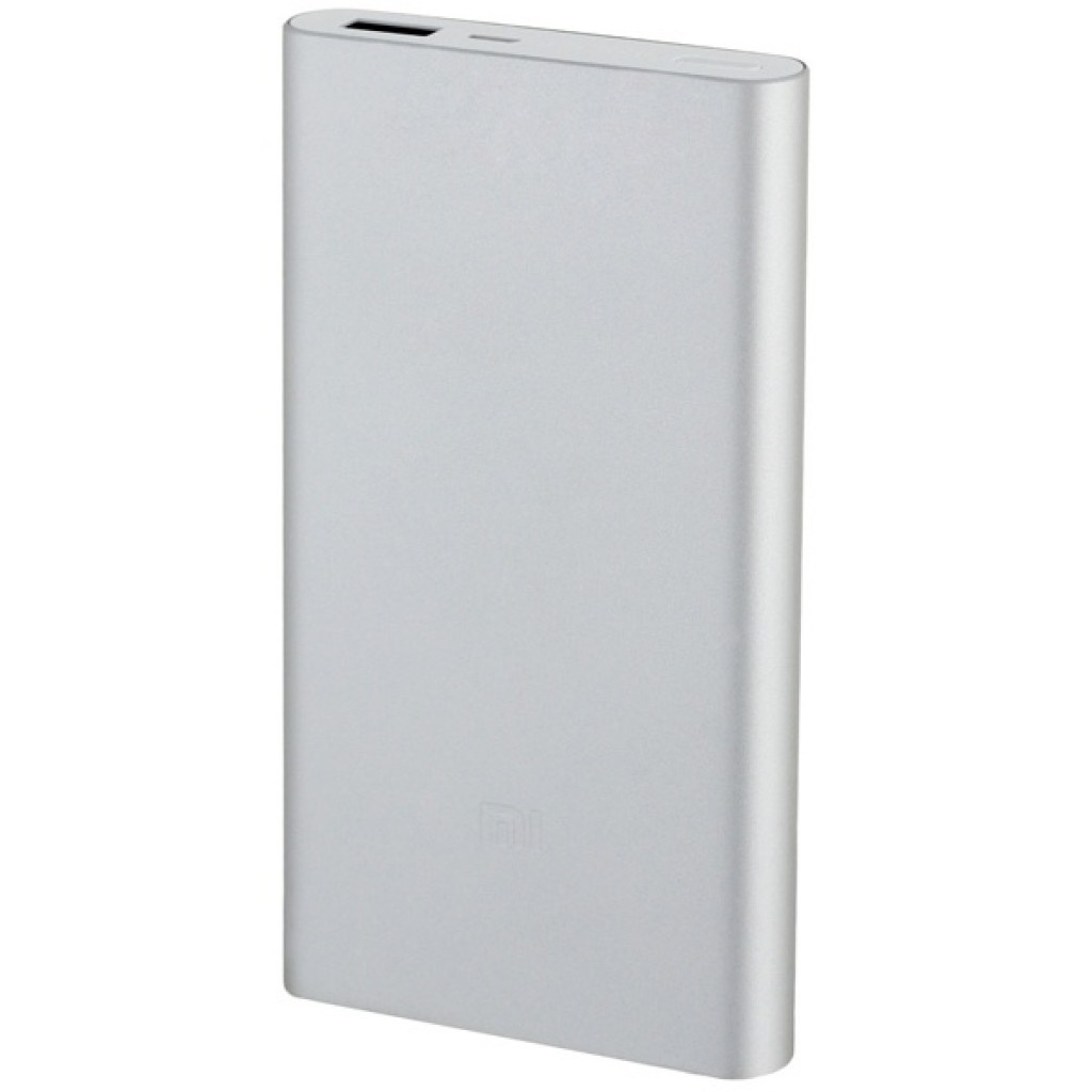 Power Bank for X-Gen router - photo 0