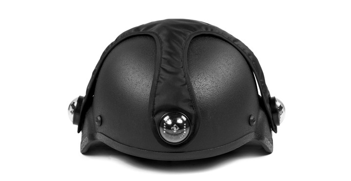 Pro Tactical Helmet photo 1