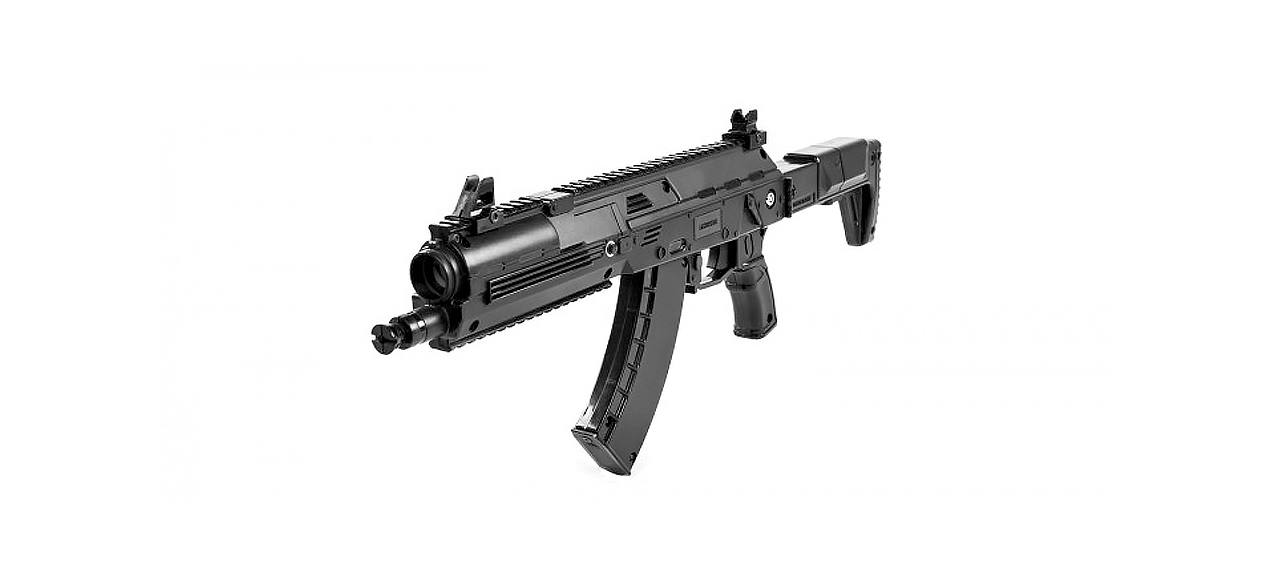 Sights For Ak-12lt photo 2