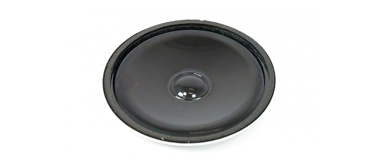 Veco Speaker  - photo 0